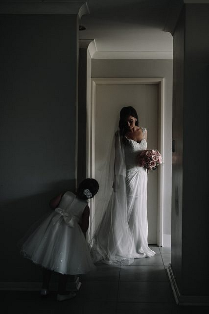 sweet-award-winning-wedding-portrait-photographer-perth