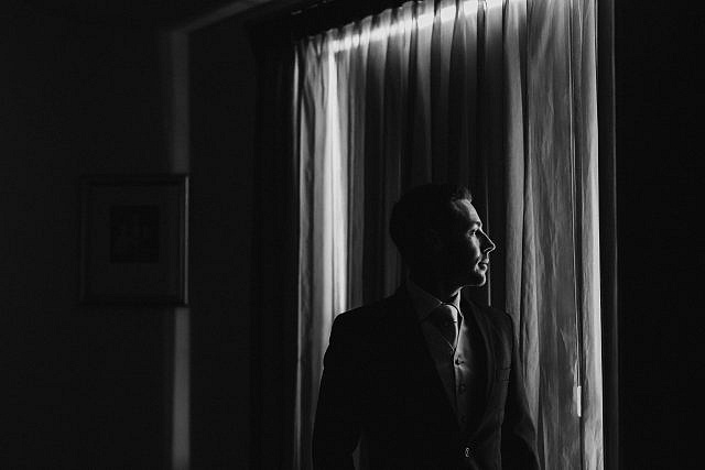 art-deco-award-winning-wedding-portrait-photographer-perth