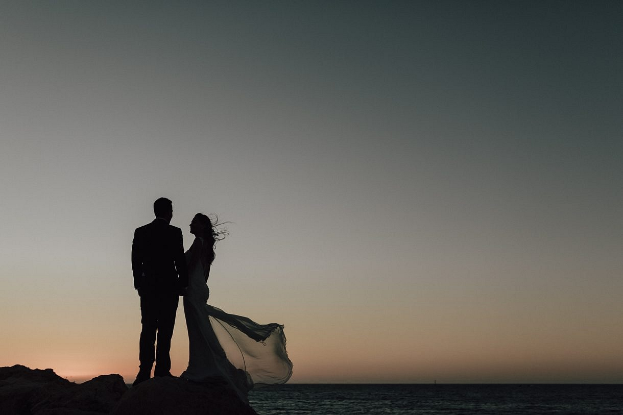 Adam Levi Browne Photography Hillary's Wedding