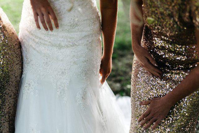 Details Dress