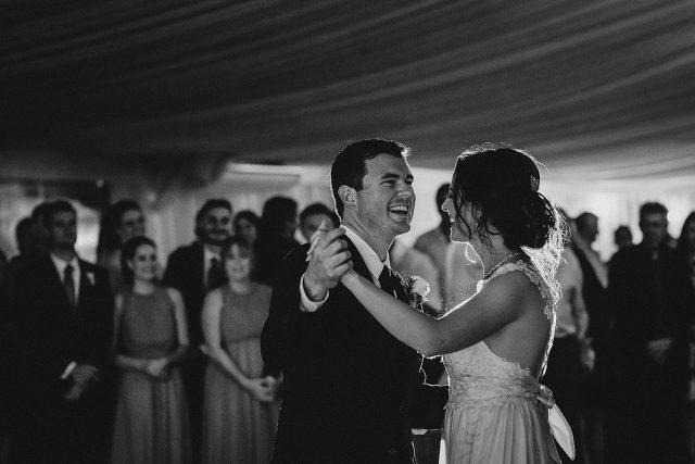 Bridal Dance Old Broadwater Farm