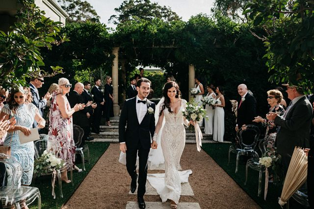 313 Husband Wife Asheigh Jade Hitched Margaret River