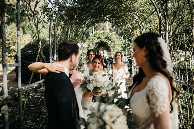 314 Husband Wife Asheigh Jade Hitched Margaret River
