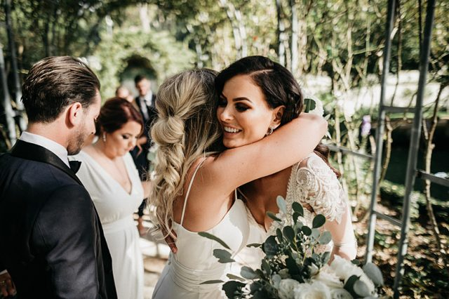 315 Husband Wife Asheigh Jade Hitched Margaret River