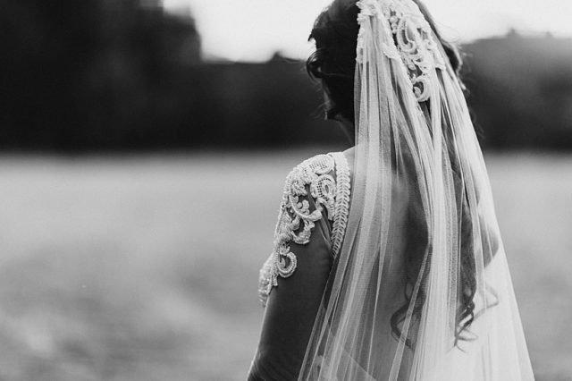 341 Bride Veil Pallas Couture Wind Field Ashleigh Jade