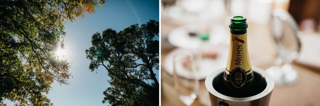 Stackwood Wedding Fremantle
