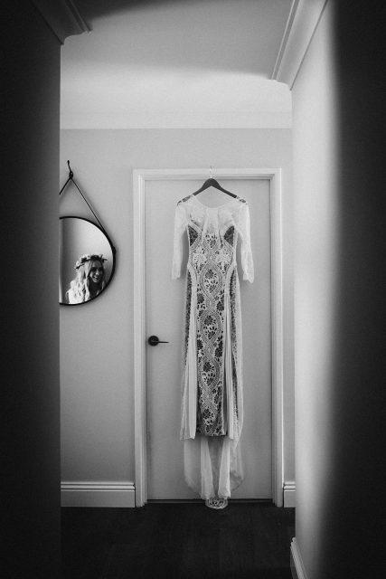 Boho Dress Grace Loves Lace