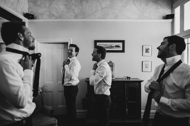 Document Wedding Photography Photographer Perth