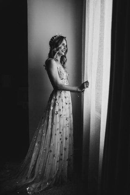 Bride Dress Willow By Watters Anna Kovesi Creative