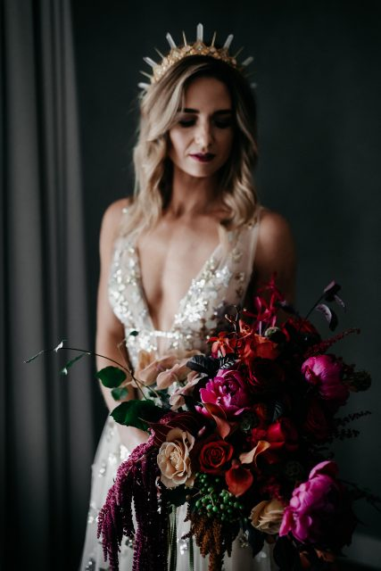Signature Floral Design Perth Florals