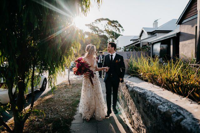 Fremantle Bright Sunny Day Crown Star Dress